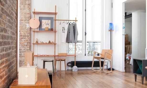 flash design store designers day 39 s hurlu. Black Bedroom Furniture Sets. Home Design Ideas