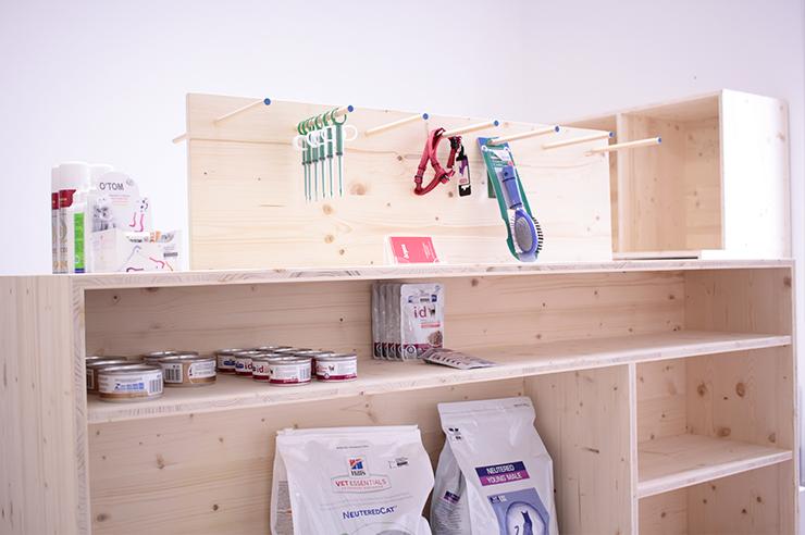 Design-mobilier-ARGOS-HURLU10