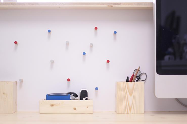 Design-mobilier-ARGOS-HURLU11