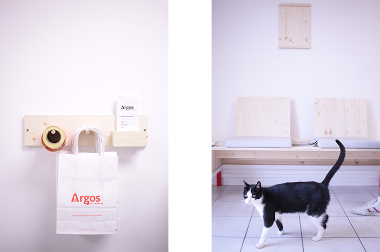 Design-mobilier-ARGOS-HURLU15