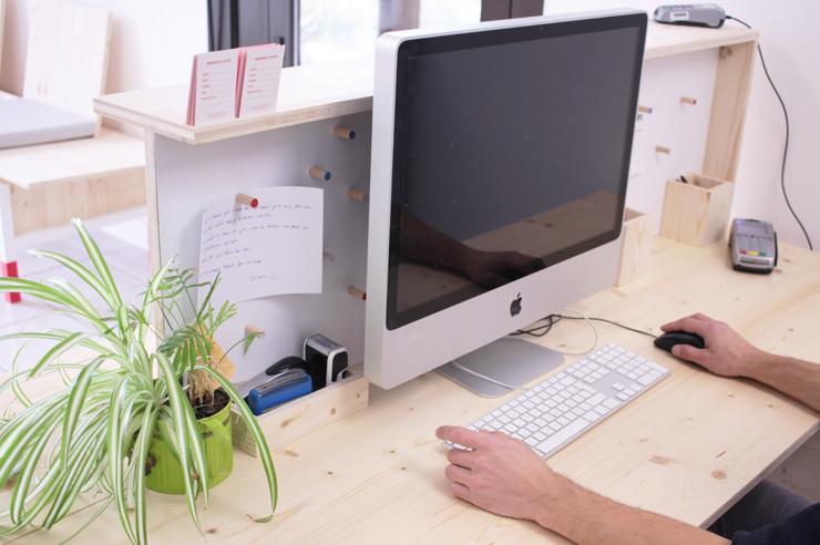 Design-mobilier-ARGOS-HURLU21