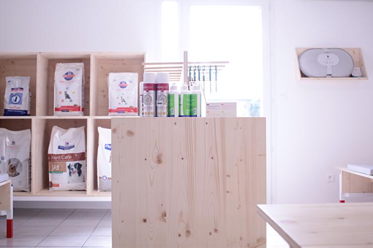 Design-mobilier-ARGOS-HURLU3