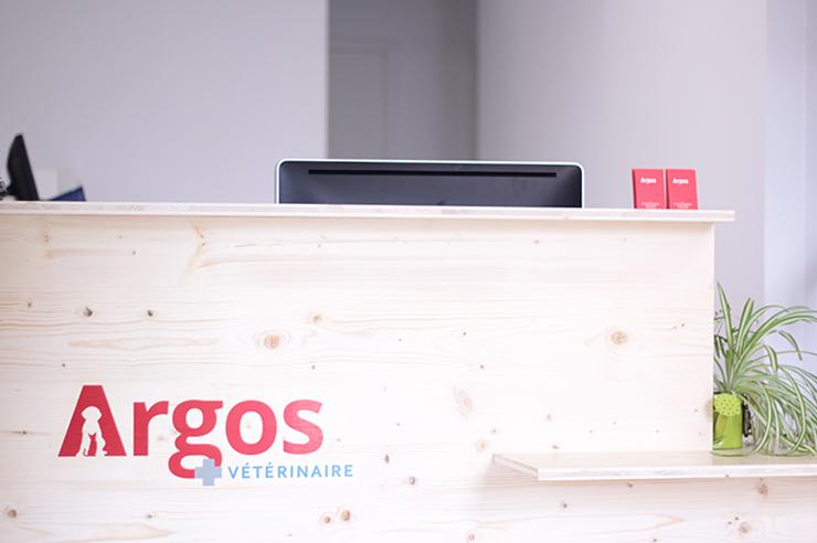 Design-mobilier-ARGOS-HURLU4