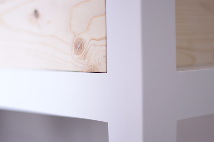 Design-mobilier-ARGOS-HURLU6