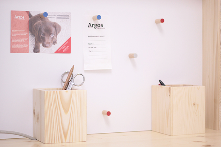 Design-mobilier-ARGOS-HURLU7