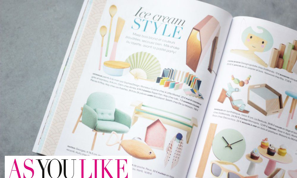 publication-magazine_As-you-like