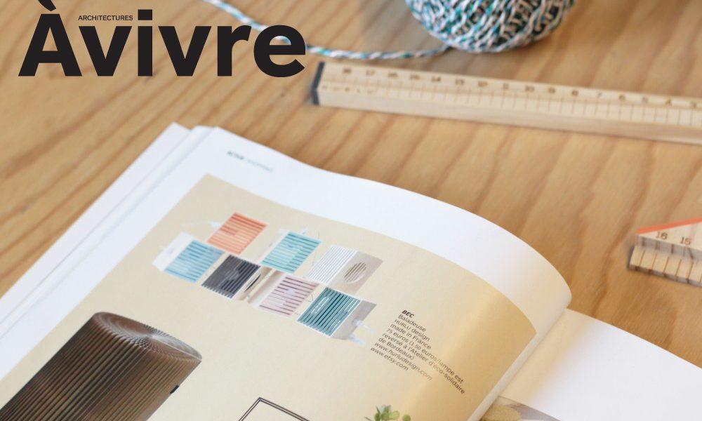 publication-magazine_avivre