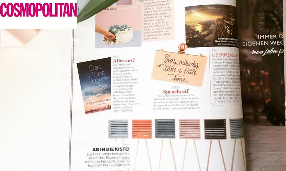 publication-magazine_cosmopolitain