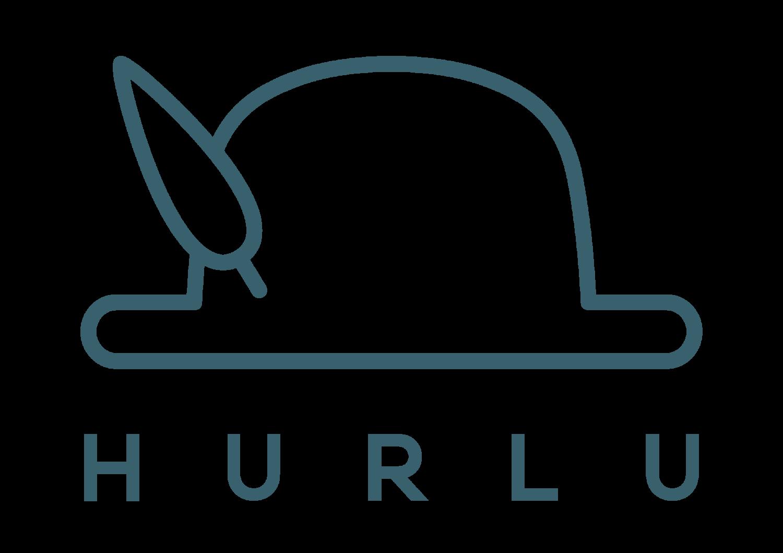 Hurlu