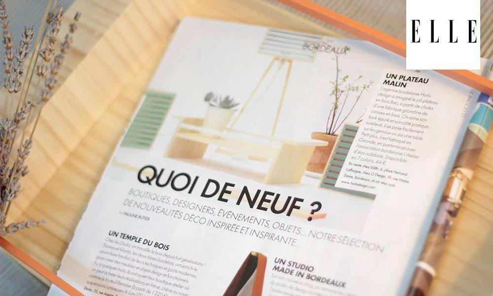 publication-magazine_elle