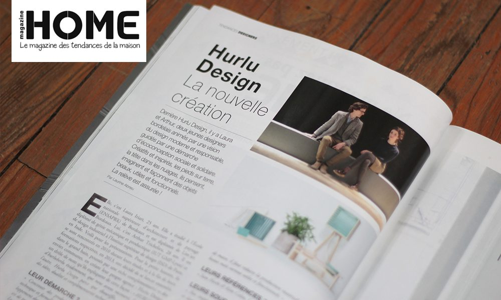 publication-magazine_home