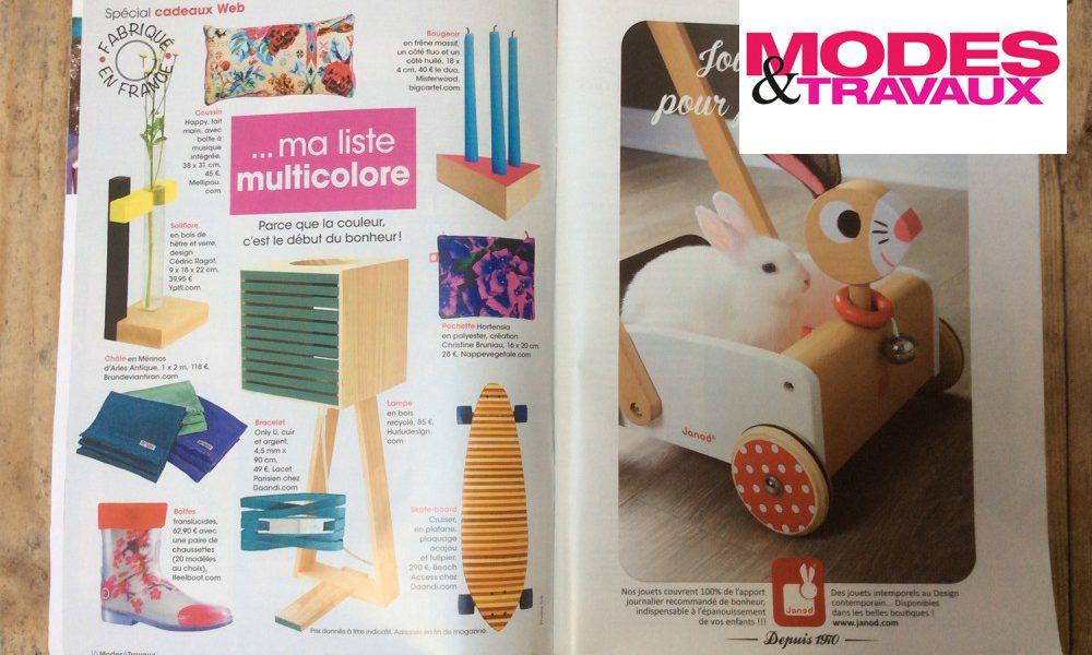 publication-magazine_modetravaux