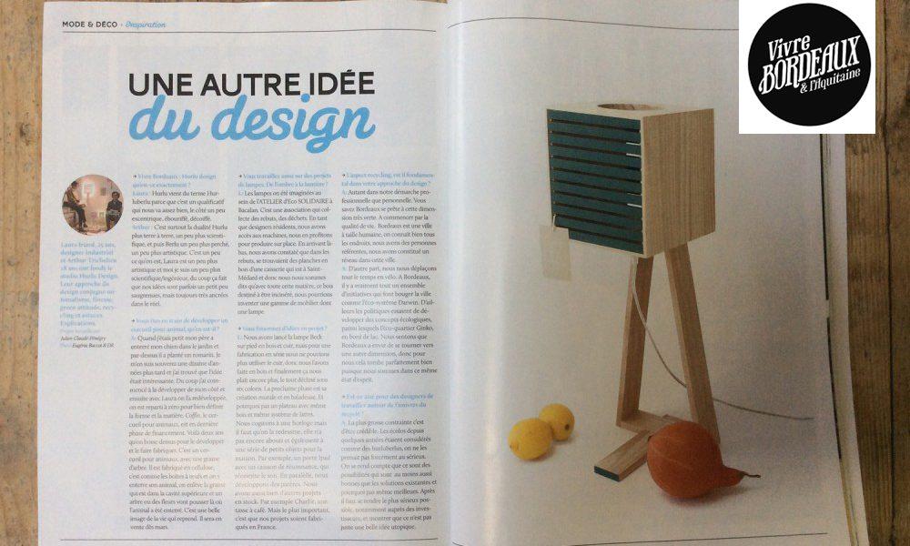 publication-magazine_vivrebordeaux