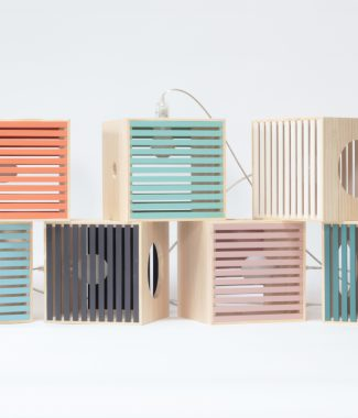 BEC-lampe-baladeuse-recyclées-en-bois