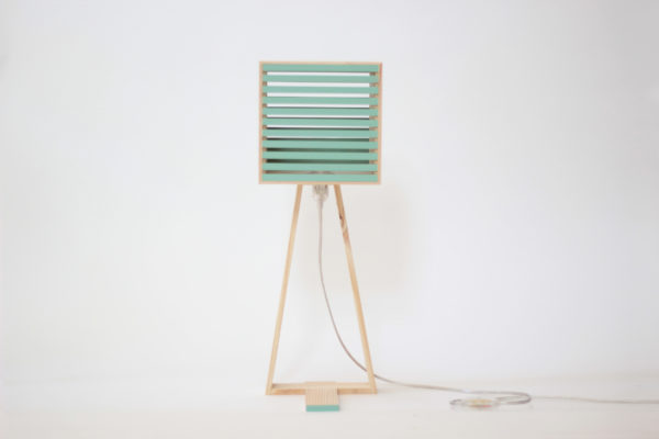 BEC-la-lampe-HURLU-couleur-diabolo