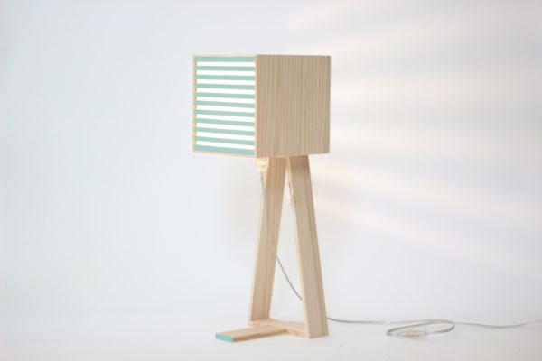 BEC-la-lampe-HURLU10