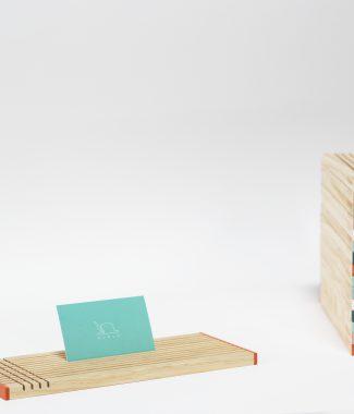 BEC-porte-carte-HURLU4